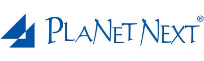電子カルテ連携サービス
