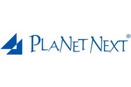 電子カルテ連携検査ビューワー PLANET NEXT&WELBY